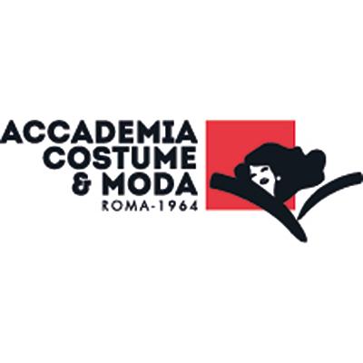 accademia_costume_moda