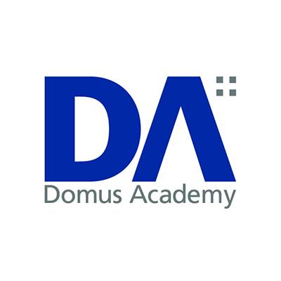 domus_academy