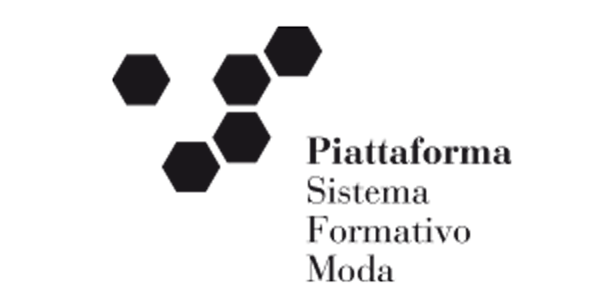 Piattaforma Moda