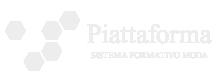 Piattaforma Sistema Formativo Moda Logo