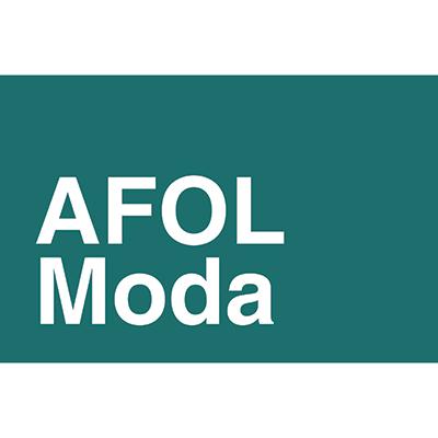 afol_moda_logo
