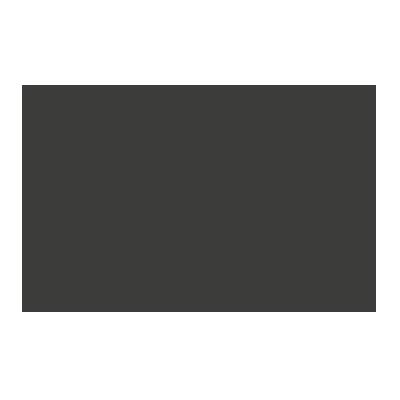harim_marchio