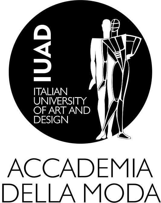 logo accademia 2016 definitivo